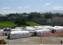 MultiPurpose Tents