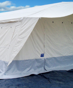 School Tents